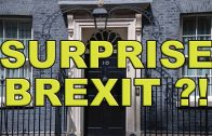 Breaking-Are-we-about-to-see-an-early-Brexit