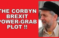 Jeremy-Corbyn-attempts-Brexit-power-grab
