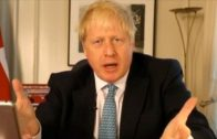 PM-Johnson-accuses-MPs-of-terrible-collaboration-with-EU