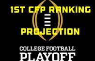 College-Football-Playoff-Poll-Projection-Clemson-Alabama-Ohio-State-LSU-OU