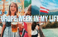 EUROPE-WEEK-IN-MY-LIFE-how-I-take-so-much-time-off-from-work