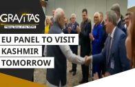 Gravitas-EU-Panel-To-Visit-Kashmir-Tomorrow-Why-Now-Why-Them