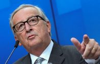 Juncker-Brexits-a-waste-of-time-and-waste-of-energy-it-has-pained-me