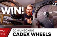Giant-Cadex-Wheels-Bike-Accessories-GCN-Tech-Unboxing