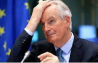 Brexit-Barniers-lost-his-marbles-EU-makes-ANOTHER-demand-as-Britain-prepares-to-quit-talks